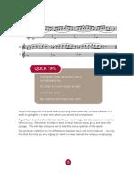 workexample-adam.berkowitz-singing.pdf