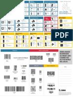 Datacapsol Booklet Brochure en Us