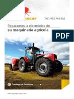 agrotecnocar-catalogo2018