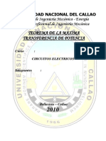 CIRCUITOS LAB POTENCIA-1_17.docx