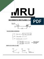 Teoria cinematica.pdf