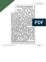 The Guardian Fri Jun 18 1948