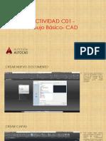 ACTIVIDAD C01