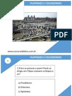 livrosdefilipensesecolossenses-171026004022