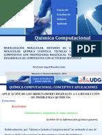 Show1_QuimicaComputacional