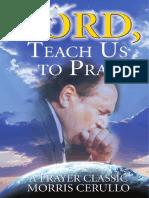 Lord-Teach-Us-To-Pray-Ebook.pdf
