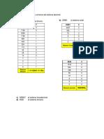 parctica 1 .1.docx
