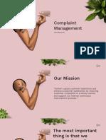 Complaints Management (Detailed) (2).pdf
