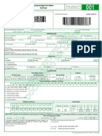 RUT EPISAS.PDF