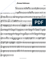Jovenes Valerosos-1geny.pdf