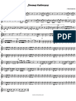 Jovenes Valerosos-1TROMBON har.pdf