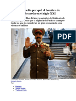 Stalin ha vuelto por qué el hombre de acero está de moda en el siglo XXI.docx