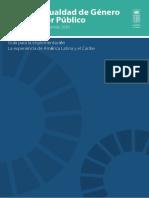 GES ESP FINAL.pdf