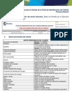 guiafichaidentificacionpn.pdf