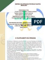 trabajofinaldisenodeproyectosdiapositivas-120614144736-phpapp02