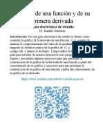 grafica de una funcion y su primera derivada (1).pdf