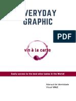 Manual de Identidade VALC