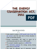 Energy-Conservation-Act.ppt