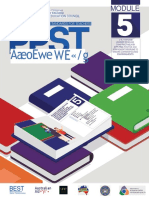 Module5.PPST2.6.2