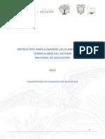 Instructivo de Planificación_2019 PCI_23!04!2019