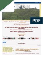 Cikguazharrodzi Blogspot Com 2011 10 Soalan Hangat Kertas Mikroekonomi Spot HTML