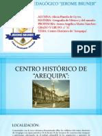 Centrohistricodearequipa 150602131118 Lva1 App6891