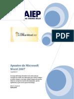 microsoftofficeword2007-100405184722-phpapp02