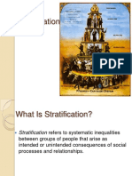 stratificationchapter7-121015155242-phpapp01
