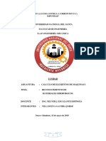 363037601 Informe Calculo 1