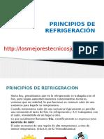 Principios de refrigeración.ppsx