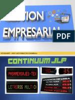 Trabajo de Proyecto de Inversion _pomacosi (4)
