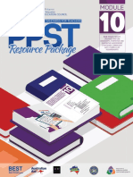Module10.PPST5.1.2