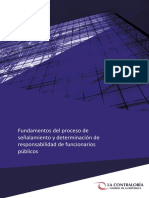 20180403_fpsdrfp_sílabo.pdf