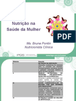 Nutrição Na Gestação.pdf Ipgs 2017