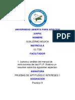 345313013-Tarea-de-Prueba-p-i-p 23