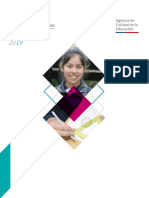 PROGRAMA_DOC_BASICA_2019.pdf