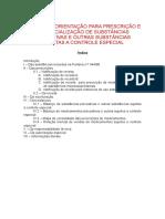 ORIENTACAO_SUBSTANCIAS_PSICOATIVAS