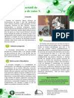 Sistema Portátil de Fluorescência de Raio X(2)