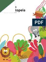 Coleção Onomatopeia - Caderno 2 - Animais da floresta.pdf