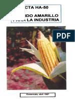 maizICTA_HA-50.pdf