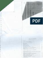 Libro Manual de Matematicas Financieras Jorge Sanchez Vega
