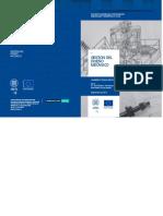 gestion del diseño mecánico.pdf