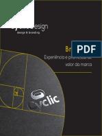 Cyclic e Book Marca