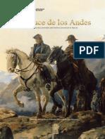 Cruce_de_los_Andes.pdf