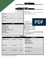 hojas de balance de rober kiyosaki.pdf