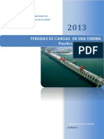 225851150-Informe-Perdida-de-Cargas-en-Tuberia-Reparado.docx