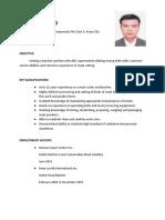 MARK M.pdf