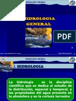 Hidrologia.cl.1