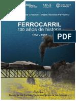 ferrocarril.pdf