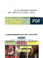 Microsoft PowerPoint - España entre 1902 y 1939.pptx [Sólo lectura].docx